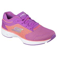 Skechers Go Walk Sport Lace-up