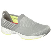 Skechers Go Walk Sport Slip-on