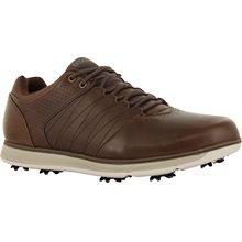Skechers Go Golf Pro 2 LX