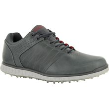 Skechers Go Golf Elite 2 LX