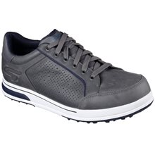 Skechers Go Golf Drive 2 LX