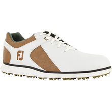 FootJoy Pro SL Previous Season Shoe Style