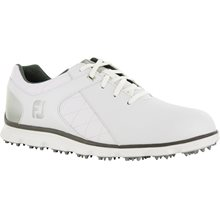 b6b3fa36191089 Size 8.5 Wide Golf Shoes for Men at GolfShoesOnly.com