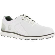 FootJoy Pro SL Previous Season Shoe Style