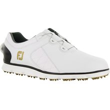 FootJoy Pro SL BOA Previous Season Shoe Style