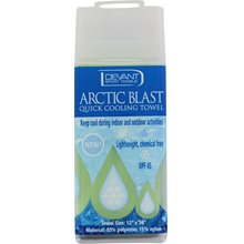 Devant Arctic Blast