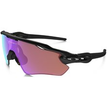 Oakley Prizm Radar EV Path