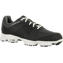 FootJoy HyperFlex II Previous Season Shoe Style