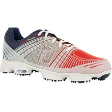 FootJoy HyperFlex II Previous Season Style