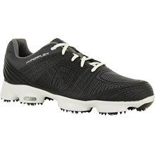 FootJoy HyperFlex II Previous Season Shoe Style