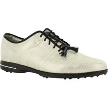 FootJoy Tailored Collection Previous Season Shoe Style