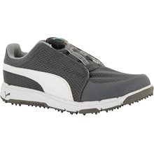 Puma Grip Sport Jr Disc