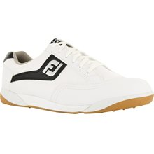 FootJoy FJ Originals Previous Season Shoe Style