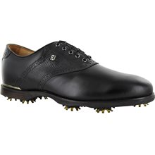 FootJoy Icon Black