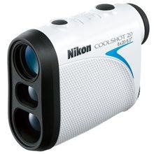 Nikon Coolshot 20 Laser