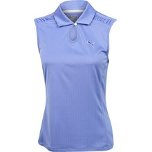Puma Key Sleeveless