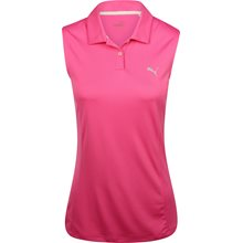 Puma Pounce Sleeveless
