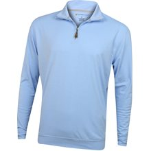 Oxford Grange 1/4 Zip