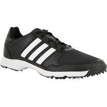 Adidas Tech Response