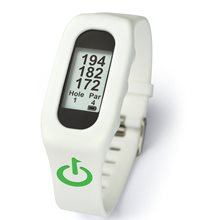 TLink GPS Golf Watch