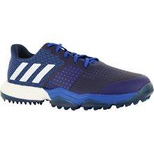 Adidas adiPower Sport Boost 3