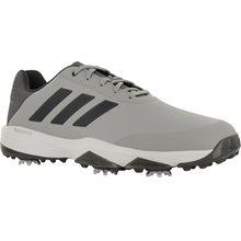 Adidas adiPower Bounce