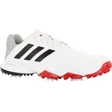 Adidas adiPower Bounce