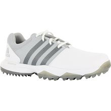 Adidas 360 Traxion Bounce