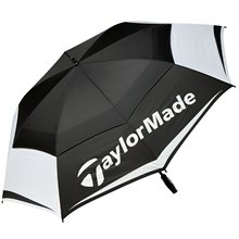 TaylorMade Tour Double Canopy 64""