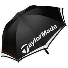 TaylorMade Single Canopy 60""