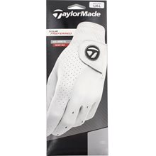 TaylorMade Tour Preferred 2017