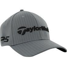 TaylorMade Tour Radar 2017