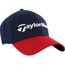 TaylorMade Lifestyle New Era 39Thirty