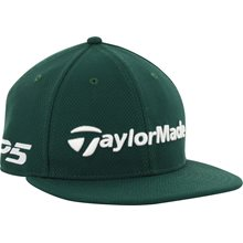 TaylorMade Tour New Era 9Fifty