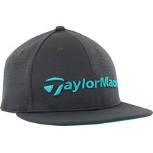 TaylorMade Performance New Era 9Fifty