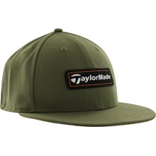 TaylorMade Lifestyle New Era 9Fifty