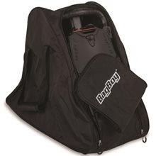 Bag Boy Carry Bag - Three Wheel Series