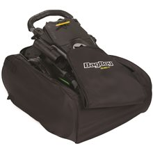 Bag Boy Carry Bag - Quad Series