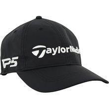TaylorMade LiteTech Tour 2017
