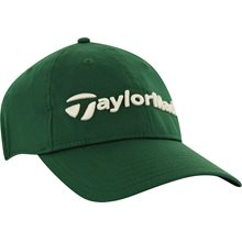 TaylorMade Lifestyle Tradition Lite