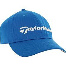 TaylorMade Radar 2017