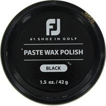 FootJoy Paste Wax Polish