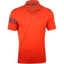 Adidas ClimaCool 3 Stripes