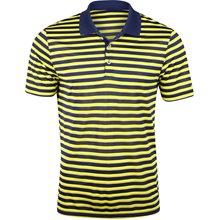 Adidas Club Merch Stripe