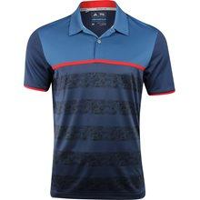 Adidas ClimaCool 2D Camo Stripe