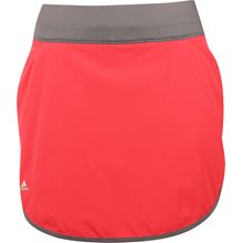 Adidas Rangewear Fashion