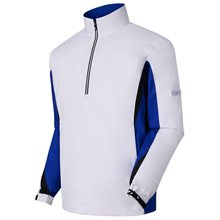 FootJoy Hydrolite Long Sleeve