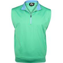 FootJoy Half-Zip Jersey Previous Season Apparel Style