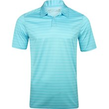 Oakley Top Stripe