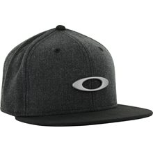 Oakley O-Justable New Era Metal